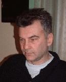 Tomasz Kaczmarski Mistrz Międzynarodowy Współczynnik WK = 9 - 07800a