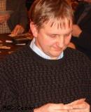 Paweł Babecki - zdjęcie