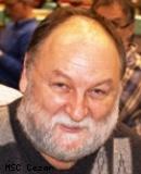 Waldemar Sroczyński - zdjęcie