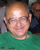 Jan Kadula - zdjęcie