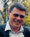Wojciech Rozwadowski - zdjęcie