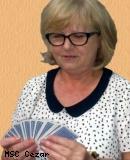 Halina Pietrzykowska - zdjęcie