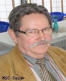 Jerzy Dziemidowicz - zdjęcie