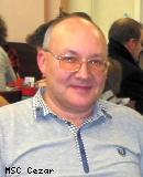Mirosław Stelmaszyk - zdjęcie