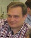 Marcin Wilczyński - zdjęcie