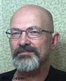 Paweł Sierakowski - zdjęcie
