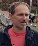 Mirosław Mamoń - zdjęcie