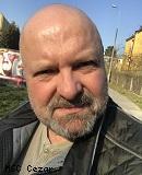 Tomasz Kalinowski - zdjęcie