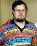 Jarosław Wachnowski - zdjęcie