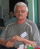 Jacek Klimczak - zdjęcie