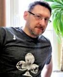 Krzysztof Ziewacz - zdjęcie