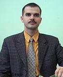 Marek Skulimowski - zdjęcie
