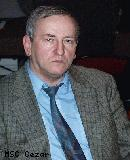 Eugeniusz Seichter - zdjęcie