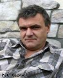 Mirosław Hanusz - zdjęcie
