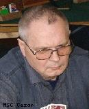 Jan Jegliński - zdjęcie