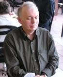 Marek Niesłuchowski - zdjęcie