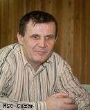 Marek Górny - zdjęcie