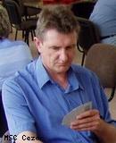 Tadeusz Grobys - zdjęcie