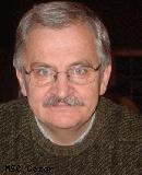 Jerzy Gurzęda - zdjęcie