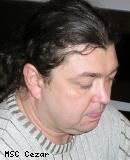 Maciej Piasecki - zdjęcie