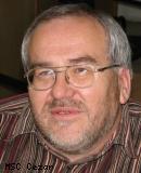 Marek Piechociński - zdjęcie