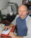 Andrzej Stypczyński - zdjęcie