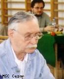 Jan Kandybowicz - zdjęcie