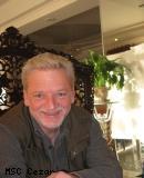 Zbigniew Hałaczkiewicz - zdjęcie