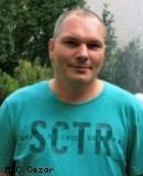 Wojciech Paszko - zdjęcie