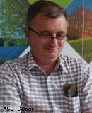 Aleksander Czarnecki - zdjęcie