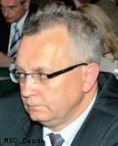 Andrzej Osiński - zdjęcie