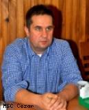 Radosław Sawicki - zdjęcie