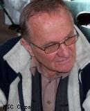 Jerzy Bronisławski - zdjęcie