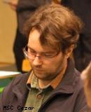 Mariusz Wierzchowski - zdjęcie